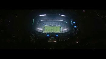 Pepsi TV Spot, 'Ice the Kicker' Featuring Ron Rivera, Devin Funchess, Song by Same Spence - Thumbnail 8