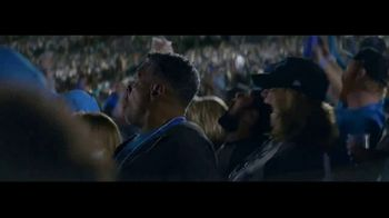 Pepsi TV Spot, 'Ice the Kicker' Featuring Ron Rivera, Devin Funchess - Thumbnail 9