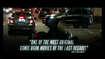 Venom - Alternate Trailer 54