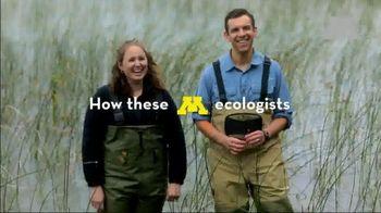 University of Minnesota TV Spot, 'Bringing Discovery to Minnesota's Doorstep' - Thumbnail 3