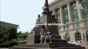 University of Minnesota TV Spot, 'Bringing Discovery to Minnesota's Doorstep' - Thumbnail 7