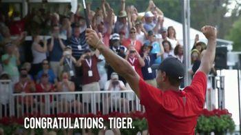 Bridgestone Golf TV Spot, 'Get Better, WIN... AGAIN!' - Thumbnail 8