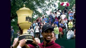 Bridgestone Golf TV Spot, 'Get Better, WIN... AGAIN!' - Thumbnail 2