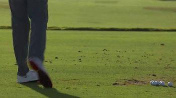 Bridgestone Golf TV Spot, 'Get Better, WIN... AGAIN!' - Thumbnail 3