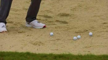 Bridgestone Golf TV Spot, 'Get Better, WIN... AGAIN!' - Thumbnail 4
