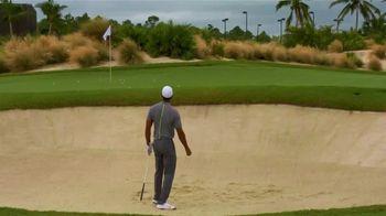 Bridgestone Golf TV Spot, 'Get Better, WIN... AGAIN!' - Thumbnail 5