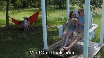 Currituck County Department of Travel and Tourism TV Spot, 'Extend Your Summer' - Thumbnail 6