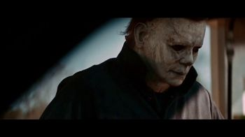 Halloween - Alternate Trailer 9