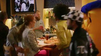 Mellow Mushroom Pizza Bakers TV Spot, 'For the Win' - Thumbnail 1