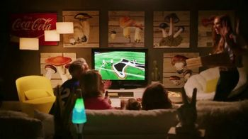 Mellow Mushroom Pizza Bakers TV Spot, 'For the Win' - Thumbnail 4