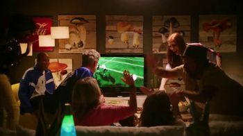 Mellow Mushroom Pizza Bakers TV Spot, 'For the Win' - Thumbnail 5
