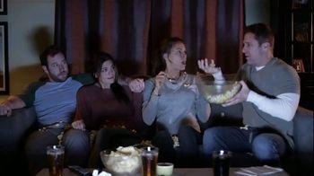 Harrah's Cherokee Casino Resort TV Spot, 'Movie Night'