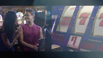 Harrah's Cherokee Casino Resort TV Spot, 'Movie Night' - Thumbnail 3