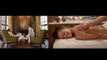 Harrah's Cherokee Casino Resort TV Spot, 'Movie Night' - Thumbnail 4