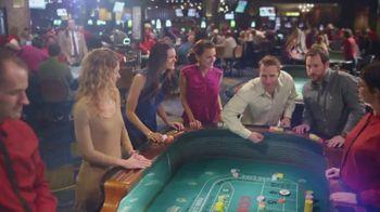 Harrah's Cherokee Casino Resort TV Spot, 'Movie Night' - Thumbnail 5