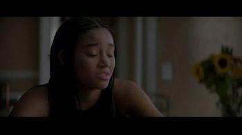 The Hate U Give - Alternate Trailer 12