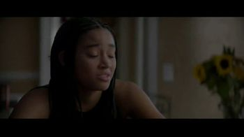The Hate U Give - Alternate Trailer 12
