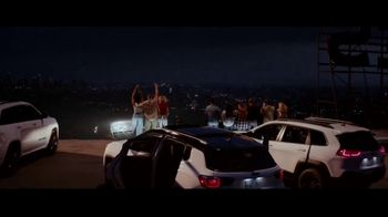 Jeep: Summer of Jeep TV Spot, 'Sold Out' Song by OneRepublic [T1] - 1807 commercial airings