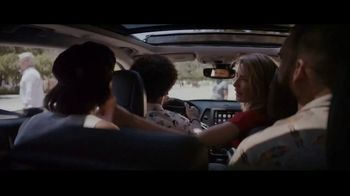 Jeep: Summer of Jeep TV Spot, 'Sold Out' Song by OneRepublic [T1] - Thumbnail 2