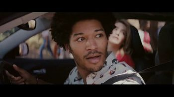 Jeep: Summer of Jeep TV Spot, 'Sold Out' Song by OneRepublic [T1] - Thumbnail 3