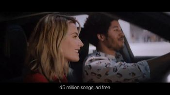 Jeep: Summer of Jeep TV Spot, 'Sold Out' Song by OneRepublic [T1] - Thumbnail 4
