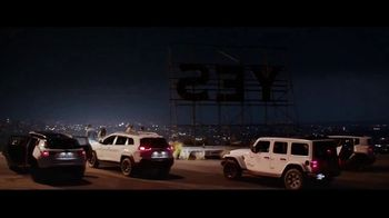 Jeep: Summer of Jeep TV Spot, 'Sold Out' Song by OneRepublic [T1] - Thumbnail 6