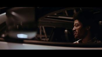 Jeep: Summer of Jeep TV Spot, 'Sold Out' Song by OneRepublic [T1] - Thumbnail 7