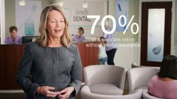 Physicians Mutual TV Spot, 'You Should, Grandma' - Thumbnail 4