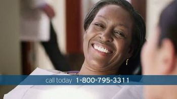 Physicians Mutual TV Spot, 'You Should, Grandma' - Thumbnail 7