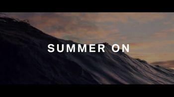BMW Summer on Sales Event TV Spot, 'Relativity'