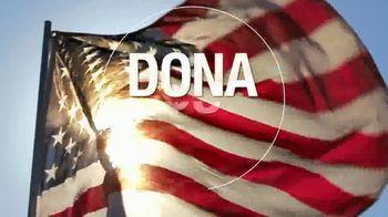 Macy's The Big Give Back TV Spot, 'Dona $3 dólares' [Spanish] - Thumbnail 3