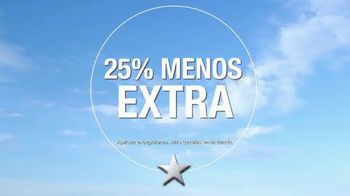 Macy's The Big Give Back TV Spot, 'Dona $3 dólares' [Spanish] - Thumbnail 6