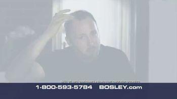 Bosley TV Spot, 'Choices' - Thumbnail 9