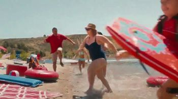 JCPenney Venta del 4 de Julio TV Spot, 'Camisetas y shorts' [Spanish] - Thumbnail 8