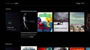 XFINITY On Demand TV Spot, 'X1: HBO Free Previews' - Thumbnail 10
