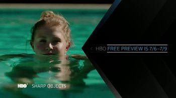 X1: HBO Free Previews thumbnail