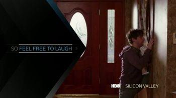 XFINITY On Demand TV Spot, 'X1: HBO Free Previews' - Thumbnail 3
