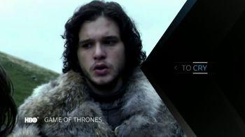 XFINITY On Demand TV Spot, 'X1: HBO Free Previews' - Thumbnail 4