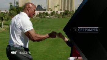 XFINITY On Demand TV Spot, 'X1: HBO Free Previews' - Thumbnail 5