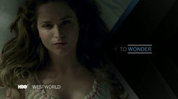 XFINITY On Demand TV Spot, 'X1: HBO Free Previews' - Thumbnail 7