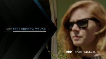 XFINITY On Demand TV Spot, 'X1: HBO Free Previews' - Thumbnail 9