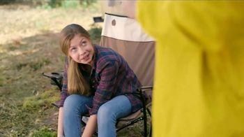 Kellogg's Raisin Bran With Bananas TV Spot, 'Aggressive Yellow'