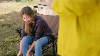 Kellogg's Raisin Bran With Bananas TV Spot, 'Aggressive Yellow' Song by Rusted Root - Thumbnail 2