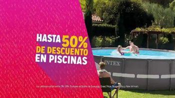 Kmart Evento ¡Blow Out! TV Spot, 'Impresionante' [Spanish] - Thumbnail 5