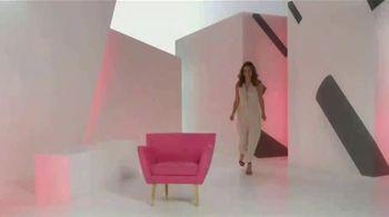 Cicatricure TV Spot, 'Reconocer' con Alejandra Barros [Spanish] - Thumbnail 1