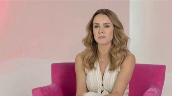 Cicatricure TV Spot, 'Reconocer' con Alejandra Barros [Spanish] - Thumbnail 10