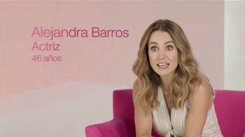 Cicatricure TV Spot, 'Reconocer' con Alejandra Barros [Spanish] - Thumbnail 2