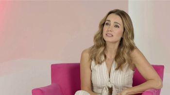 Cicatricure TV Spot, 'Reconocer' con Alejandra Barros [Spanish] - Thumbnail 4