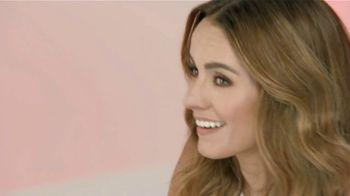 Cicatricure TV Spot, 'Reconocer' con Alejandra Barros [Spanish] - Thumbnail 5