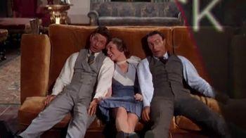 FilmStruck TV Spot, 'All the Heat' - Thumbnail 9